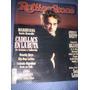 Revista Rolling Stone Argentina Año 1 N° 3 Perfecto Estado