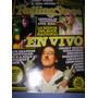 Rev. Rolling Stone Argentina Año 7 N° 79 Especial Colección