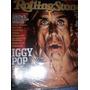 Rev. Rolling Stone Argentina Año 9 N° 103 En Bolsa S/abrir