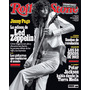 Revista Rolling Stone 178. Enero 2013. Led Zeppelin