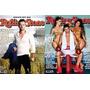 Revista Rolling Stone 178. Febrero 2013. Tan Biónica