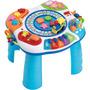 Mesa Didactica De Actividades Para Bebe Win Fun Piano Y Tren