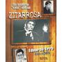 Zitarrosa Su Historia Casi Oficial Eduardo Erro Biografía