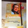 Sixto Palavecino - Respiro Quichua Y Música Desde Mi Madre