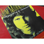Jim Morrison - Un Jinete En La Tormenta De Marcelo Gobello