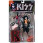 Gene Simmons Figura Art. Kiss Ultra-action Mcfarlane Toys