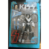 Kiss Ace Frehley Mcfarlane Serie 1997