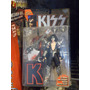Figura Mc Farlane Toys Gene Simmons Kiss Nuevo Año 97