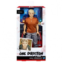 Figura One Direction Niall
