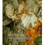 Musica Y Neurologia (cartone)