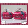 Souvenirs Personalizados Caja Golosinas Cumple Monster High