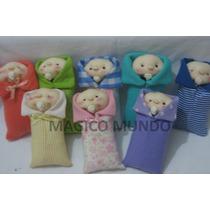 Souvenirs Bebes Nacimiento, Bautismo, Baby Shower,