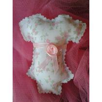 Souvenirs Nacimiento, Bautismo, Baby Shower Body Ropita Bebe