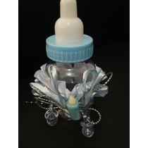 Souvenir Baby Shower, Nacimiento, 1º Año, Mamaderas
