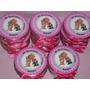 Souvenirs Pastilleros-latas Personalizados-nacimiento-bautis