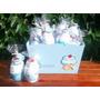 Souvenirs Nacimiento, Baby Shower, Bautismo, Cumpleaños