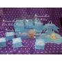 Souvenirs Nacimiento,cajas,bebes,monitas,bhuos,mariposas