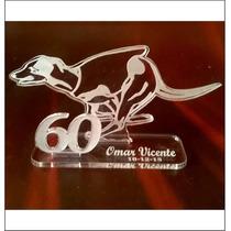 Souvenirs Hombre Cumple 18 50 40 Carrera