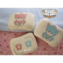 Souvenirs Para Nacimientos , Bautismos, Baby Shower , Bebes