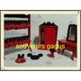 Souvenirs Minnie Vestiditos A Crochet Bautismo Primer Añito