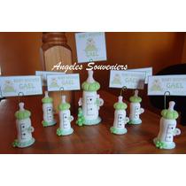 Souvenirs Baby Shower O Nacimiento