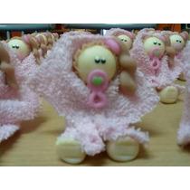 Souvenirs Nacimiento Nena