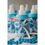 Mamadera Souvenir Nacimiento Baby Shower Bautismo Original