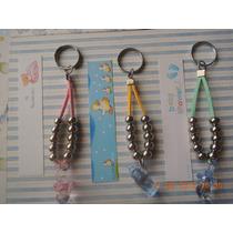 Souvenir Infantil Ideal Nacimiento / Baby Shower $ 18,00