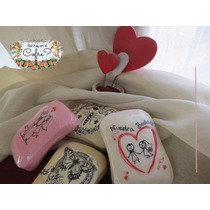 Souvenirs Para Bodas, Casamientos, Aniversarios, Romanticos