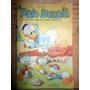 Revista De Historietas El Pato Donald - N°618 - Junio 1956