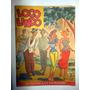 Revista De Historietas Loco Lindo - N°30 - Año 1967