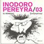 Inodoro Pereyra El Renegau Nro 3 - Fontanarrosa - Planeta