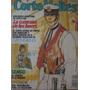 Revista Corto Maltés 3. Cato Zulú: La Caravana De Los Boers