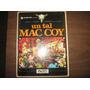 Un Tal Mac Coy(j P Gourmeled/a H Palacios)