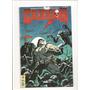 Revista El Cazador Comic Argentinoagosto 1998 Numero 52