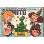 Jaimito - Año: 15 / N°152 - 1988