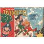 Jaimito - Año: 15 / N°153 - 1988