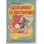 Biblioteca Bolsillitos / Cuento / N° 187 / Editorial Abril