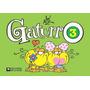 Historieta Gaturro 3 - Nik - Random Comics