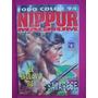 Nippur Magnum N° 94 Savarese - Ed Columba Año 1995