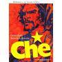 Che Vida De Ernesto Che Guevara. Breccia Y Oesterheld. Comic