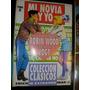 - Mi Novia Y Yo - Revistas Comics - Tomo Ii - 1995 -