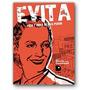 Evita, Vida Y Obra De Eva Perón - Alberto Breccia