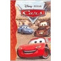 Cars Disney Pixar / Zona Devoto