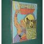 Revista He Man He-man Historietas 2 Skeletor Parte Castillo