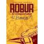 Robur, El Conquistador El Diario De F / Zona Devoto