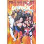 Cazador Comix N° 5 - Ed. De La Urraca - 1996
