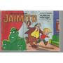 Revista / Travesuras De Jaimito / Nª 138 / Año 1988 /