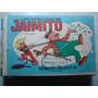 Revista Comic Historieta Las Diabluras De Jaimito 164