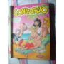 Condorito 276 1990 Comic Historieta